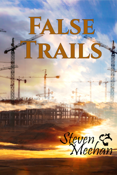 False Trails