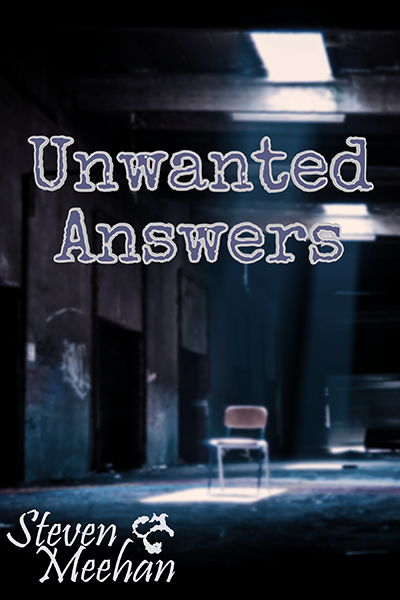 Unwanted Answers